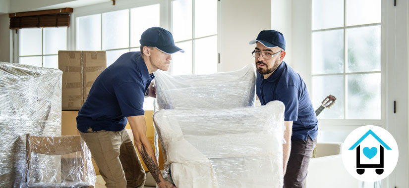 how to choose a moving company