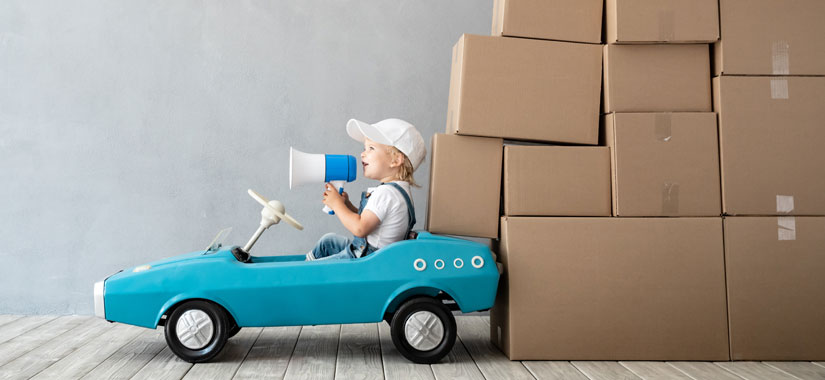 How to Find Quality Movers